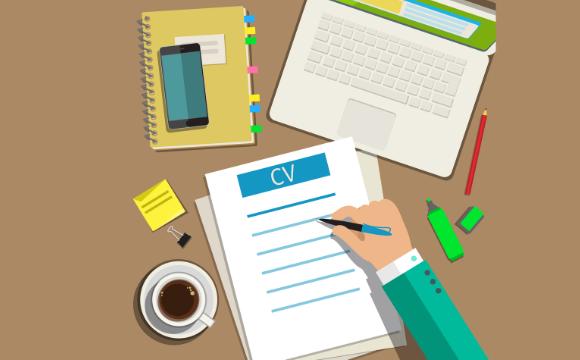 conseils   cv  lettre de motivation et recherche d u0026 39 emploi